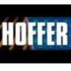 ΑΙΣΘΗΤΗΡΕΣ ΕΚΚΕΝΤΡΟΦΟΡΟΥ HOFFER