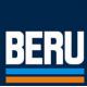 ΜΠΟΥΖΙ BERU
