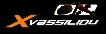 Βασιλείου Ανταλλακτικά - Vassiliou Car parts